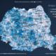 harta-interactiva-a-ratei-de-acoperire-vaccinala-la-nivelul-localitatilor-din-romania