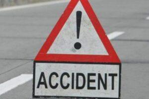 accident-in-piata-bernady-gyorgy