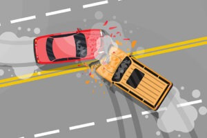numarul-accidentelor-rutiere-in-crestere,-din-nou,-in-mures