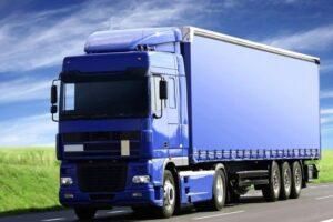 transportul-rutier-de-peste-7,5-tone-va-fi-taxat-in-functie-de-kilometri-parcursi