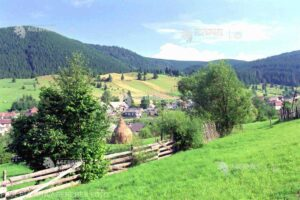 investitii-de-aproape-100-milioane-euro-in-turismul-romanesc-in-urmatorii-doi-ani