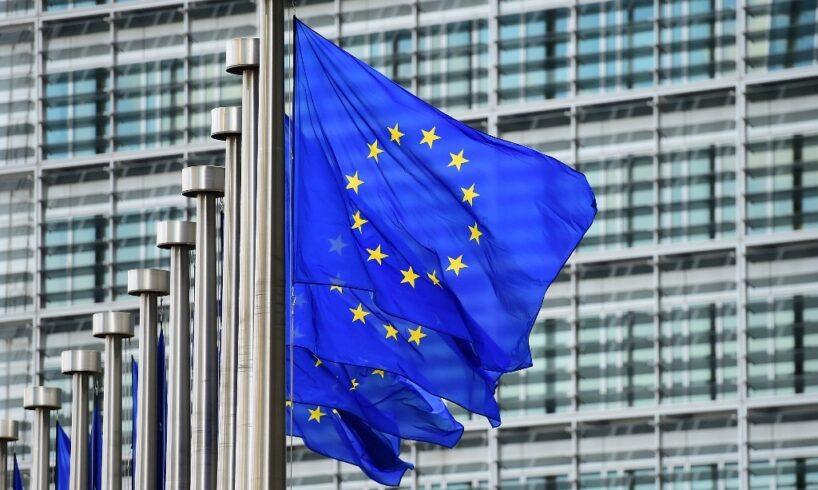 comisia-europeana-remarca-o-tendinta-pozitiva-in-reforma-sistemului-judiciar-si-lupta-impotriva-coruptiei-in-romania