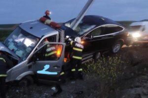 accident-pe-autostrada,-in-judetul-mures!