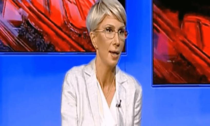 raluca-turcan:-vina-exclusiva-e-a-politicienilor-care-au-folosit-salariile-si-pensiile-in-scop-electoral-–-ce-spune-de-modificarile-facute-de-olguta-vasilescu