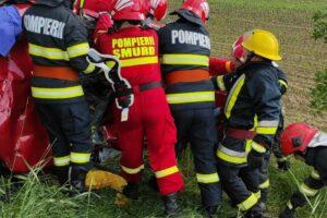 detalii-despre-accidentul-de-pe-dn-13-e-60-(tigmandru-nades)