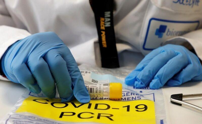 8-cazuri-noi-de-infectie-cu-coronavirus,-in-judetul-mures