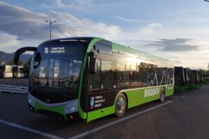 autobuzele-electrice-sor-din-brasov-au-parcurs-primul-milion-de-kilometri