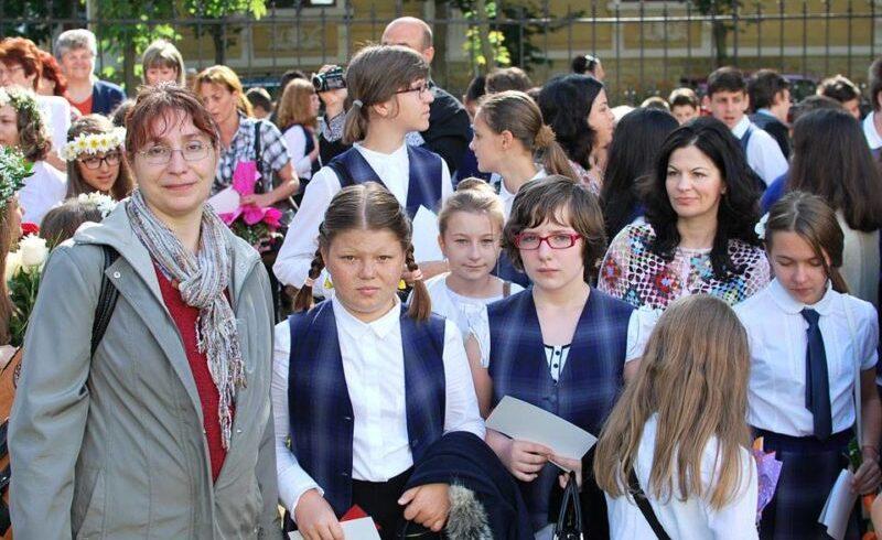 parintii-pot-participa-festivitatile-de-sfarsit-de-an-scolar-doar-imunizati-impotriva-covid