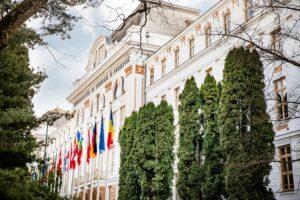 umfst-targu-mures-va-colabora-cu-universitatea-din-bucuresti-pentru-noul-program-de-arhitectura