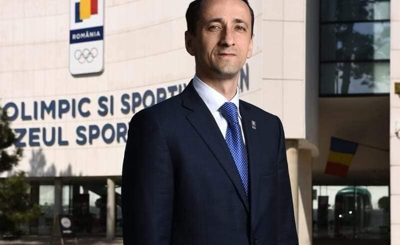 un-brasovean-ales-in-biroul-executiv-al-co-european!
