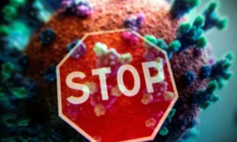 bilant-coronavirus-10-iunie-–-autoritatile-anunta-noile-statistici-–-cate-infectari-s-au-inregistrat-in-ultimele-24-de-ore