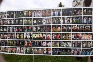 municipiul-targu-mures-va-gazdui,-in-perioada-12-18-iunie,-expozitia-geofolk