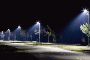 iluminat-inteligent-la-balauseri