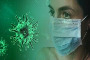 bilant-coronavirus-12-iunie:-127-de-noi-infectari,-123-de-decese