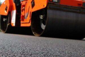 probleme-la-asfaltarea-a-doua-strazi-din-targu-mures