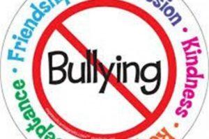 noutati-pentru-noul-an-scolar:-grupurile-de-actiune-anti-bullying