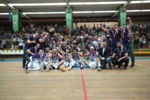 pitestenii,-medaliati-cu-bronz-in-liga-nationala-de-baschet