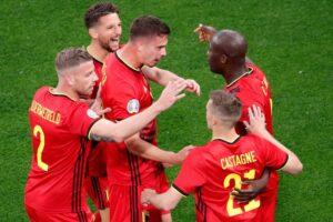 victorii-pentru-belgia-si-finlanda-la-euro