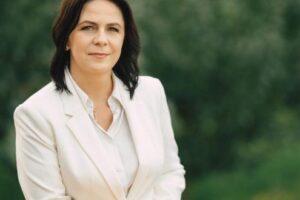 """""""pana-cand-mai-amageste-ministrul-economiei-antreprenorii-din-horeca?"""""""