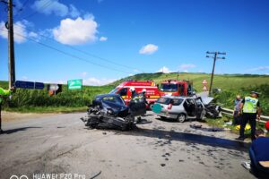 accident-cu-5-victime-in-satul-bujor