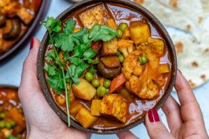 weekend-indian-cu-chef-constantin-onut-la-uzina-foto
