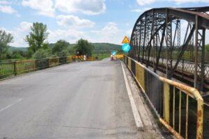 regionala-de-drumuri-brasov-a-lansat-licitatia-pentru-proiectarea-si-executia-centurii-sighisoarei