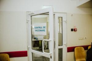 programul-centrelor-de-vaccinare-va-fi-redus-din-cauza-capacitatii-reduse-la-care-acestea-functioneaza