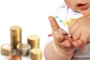decizie-finala-a-deputatilor:-alocatiile-de-stat-pentru-copii-nu-vor-fi-majorate-in-acest-an,-de-la-1-iulie