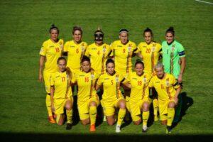 fotbalistele-tricolore,-esec-cu-slovacia