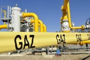 gazoduct-nou,-de-un-milion-de-euro,-intre-doua-localitati-muresene