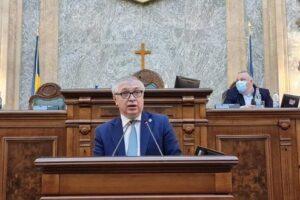 criza-medicilor-de-familie-din-zona-rurala-semnalata-de-senatorul-leonard-azamfirei