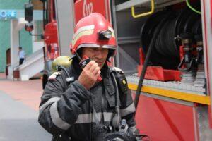 40-de-pompieri-au-intervenit-azi-noapte-la-incendiul-din-harghita