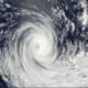 romania,-lovita-de-un-ciclon-format-in-marea-neagra