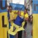 spectacol-dupa-victoria-ucrainei-de-la-euro-2020:-corespondentul-realitatea-plus-–-adina-iliescu,-protagonista-unui-moment-inedit