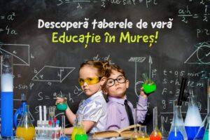 educatie,-joaca-si-socializare.-inscrie-ti-copilul-in-taberele-educatie-in-mures!