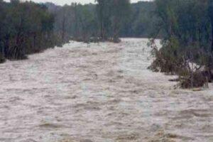 ce-au-lasat-in-urma-inundatiile-din-romania