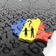 datele-pentru-recensamantul-populatiei-vor-putea-fi-completate-direct-de-cetateni-pe-platforma-online-dezvoltata-de-ins