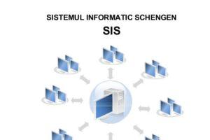 de-la-1-iulie,-romania-si-bulgaria-vor-avea-acces-limitat-la-sistemul-informatic-schengen