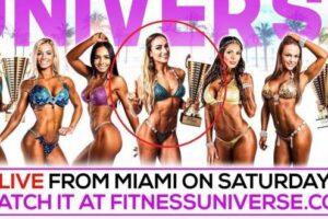 o-mureseanca,-pe-posterul-oficial-al-miss-fitness-universe-2021!