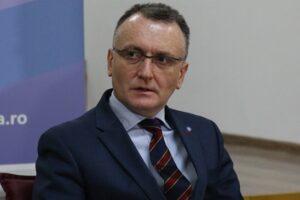 asociatii-ale-elevilor-critica-propunerea-ministrului-educatiei