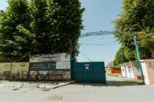 anunt-oficial-privind-deschiderea-pietei-de-vechituri-din-targu-mures!