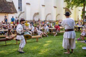"""festivalul-""""saptamana-haferland""""-va-avea-loc-in-perioada-30-iulie-–-1-august"""
