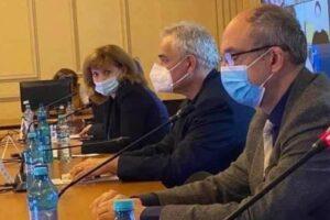 conferinta-despre-managementul-imbunatatit-al-insuficientei-cardiace