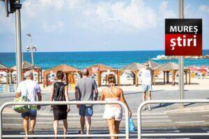 de-azi,-masca-nu-mai-este-obligatorie-in-aer-liber-in-grecia!-care-sunt-restrictiile-pe-plaja