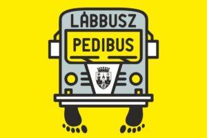 programul-pedibus-din-covasna-va-fi-reluat-la-inceputul-urmatorului-an-scolar