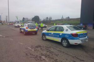 actiuni-ale-politistilor-rutieri-pe-perioada-verii,-pentru-prevenirea-accidentelor