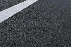alexandru gyorgy pnl asfaltare targu mures