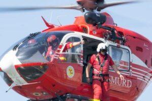 foto:-impact-auto-cu-victime-in-danes!-elicopter-smurd,-chemat-la-locul-accidentului!