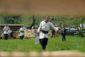 """festivalul-""""masura-laptelui""""-a-avut-loc-duminica,-4-iulie,-la-sirnea-brasov"""