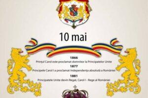 10-mai-devine-ziua-independentei-romaniei